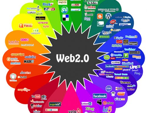 Como aprender SEO: web 2.0 tools lista de Sites 2018